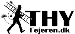 Thyfejeren_logo